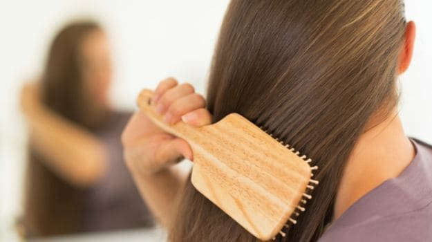 fast hair growth products